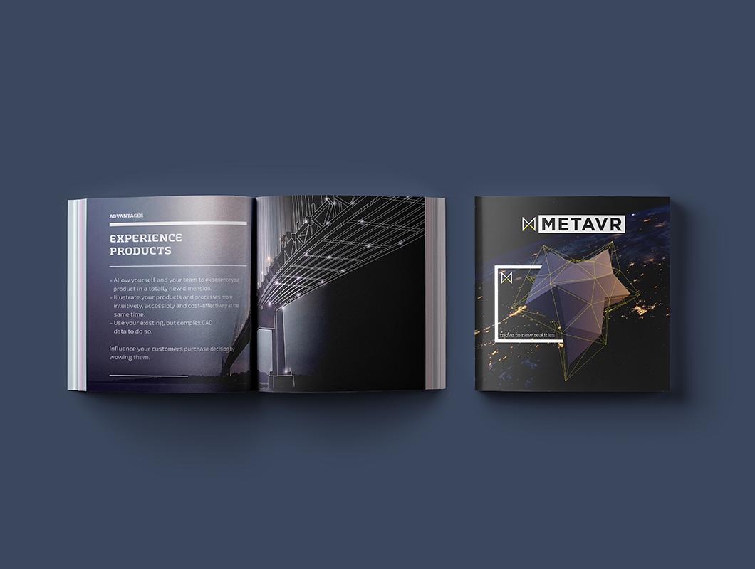 METAVR_Print_Pixi