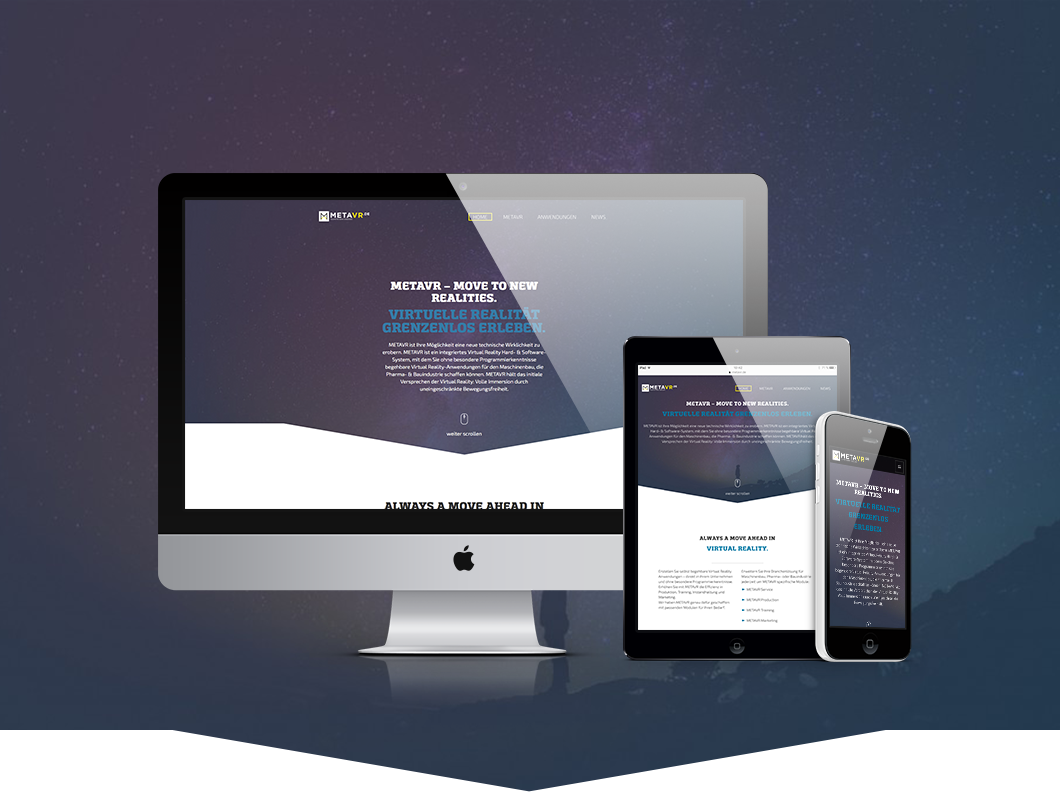METAVR_Website_responsive