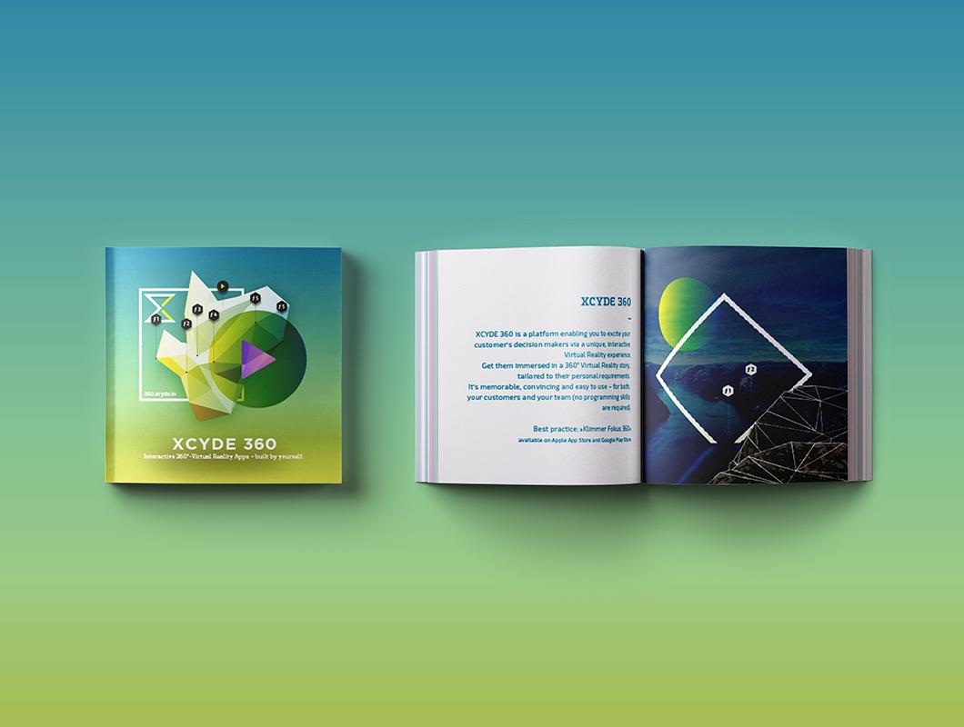XCYDE_360_Pixi_1