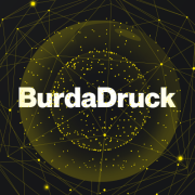 Beitragsbild Burda Druck Felix Burda Award