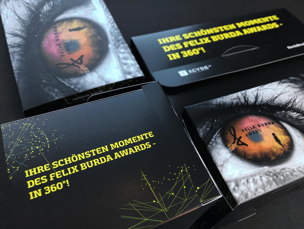 Burda_Druck_GmbH_Cardboard_Details_Felix_Burda_Award