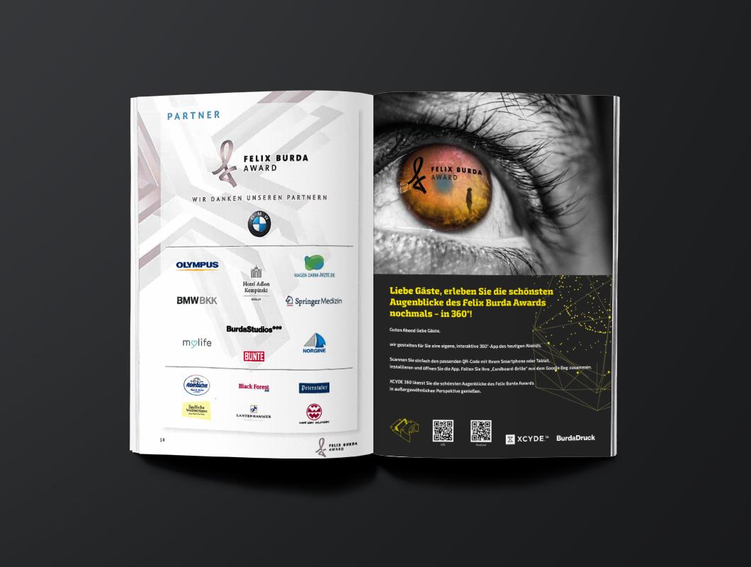 Burda_Druck_GmbH_Anzeige_Felix_Burda_Award