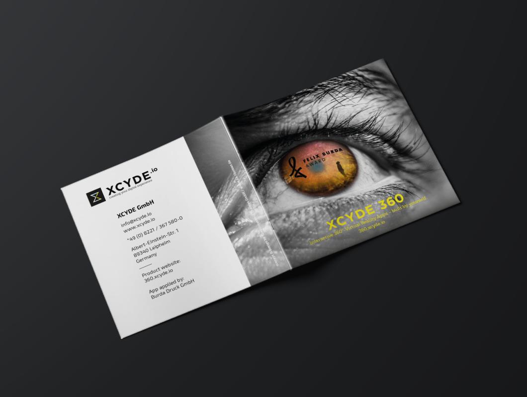Burda_Druck_GmbH_Pixi_Felix_Burda_Award