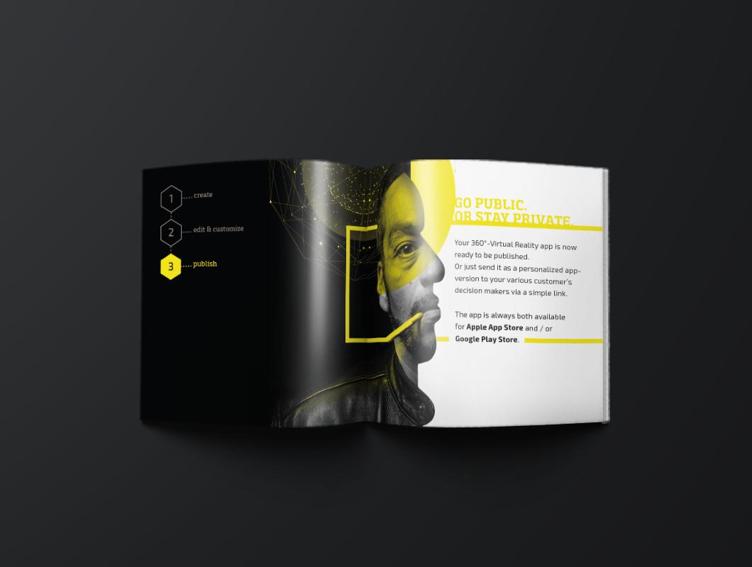 Burda_Druck_GmbH_Pixi_Innenseiten_Felix_Burda_Award