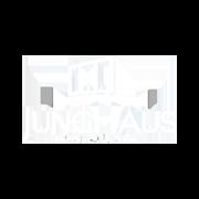 Junghaus Immobilien Logo