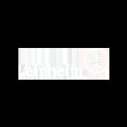Leipheim Logo