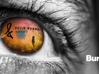 Slider Burda Druck GmbH Visual Felix Burda Award