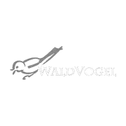 Waldvogel Logo