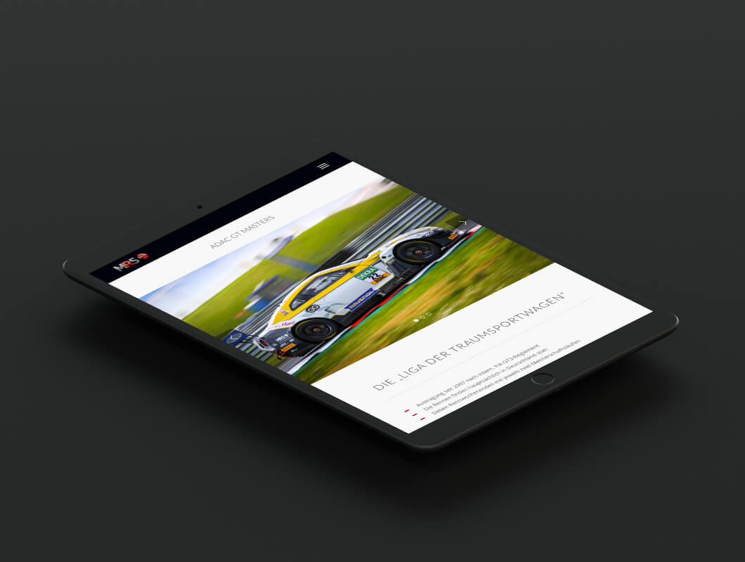 Molitor-Racing-Systems-Responsive-Website
