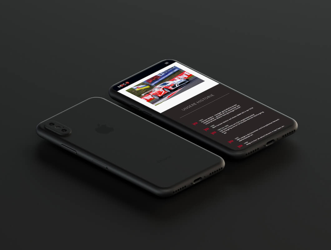 Molitor-Racing-Systems-Responsive-Website-Mobile