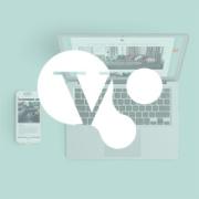 Vanoni-Projekt-Webseite