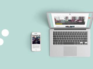 Vanoni-Website-Umsetzung